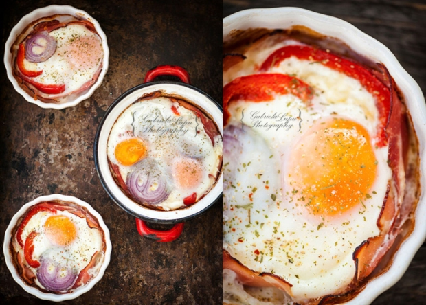 baked-eggs