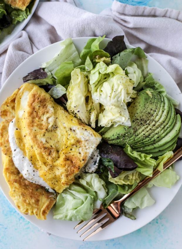 burrata-omelet-i-howsweeteats-com-8