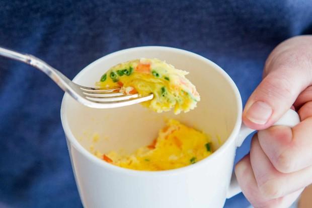 mug-omelette-horiz-c2-1800